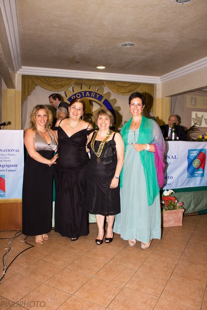 Rotary2013- (132)