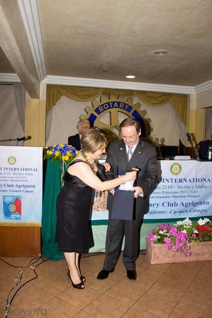 Rotary2013- (135)