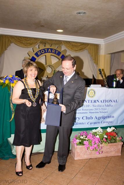 Rotary2013- (138)