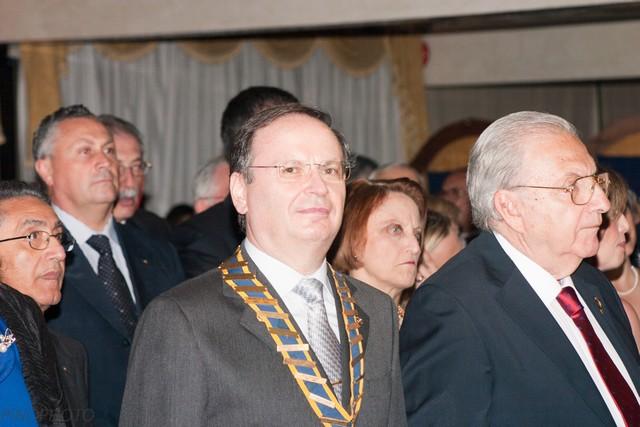 Rotary2013- (14)