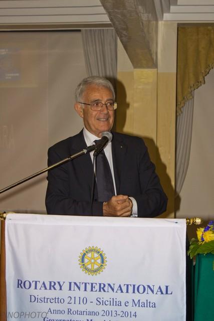 Rotary2013- (140)