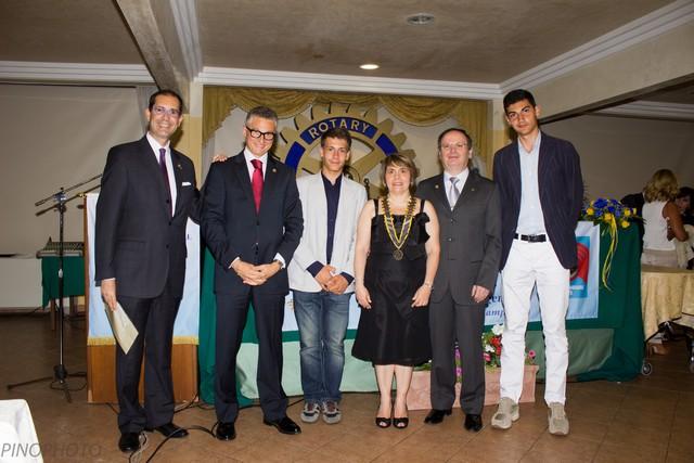 Rotary2013- (146)