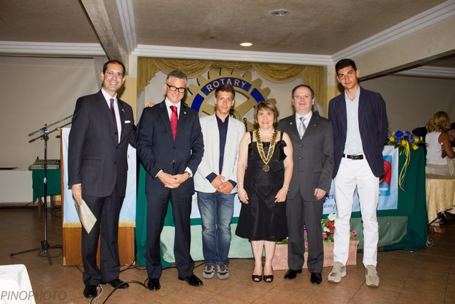 Rotary2013- (147)