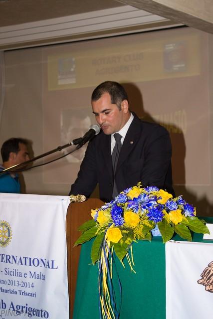 Rotary2013- (17)