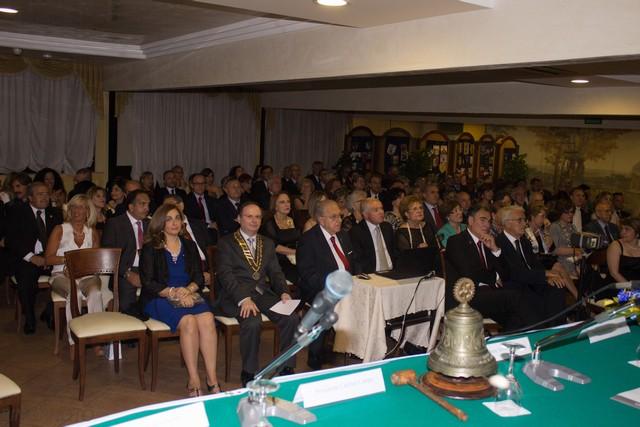 Rotary2013- (19)