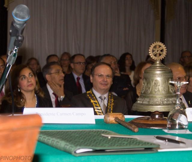 Rotary2013- (22)