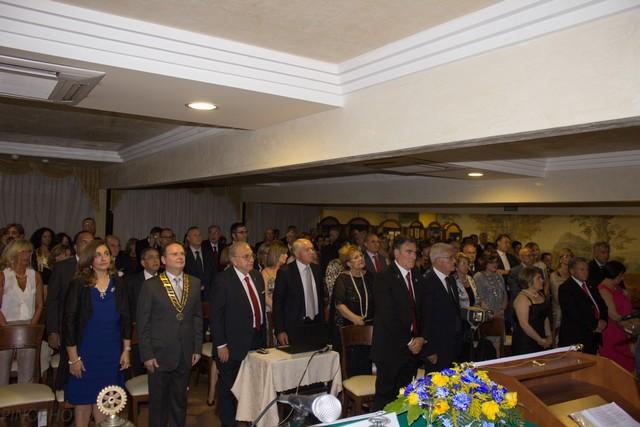 Rotary2013- (26)