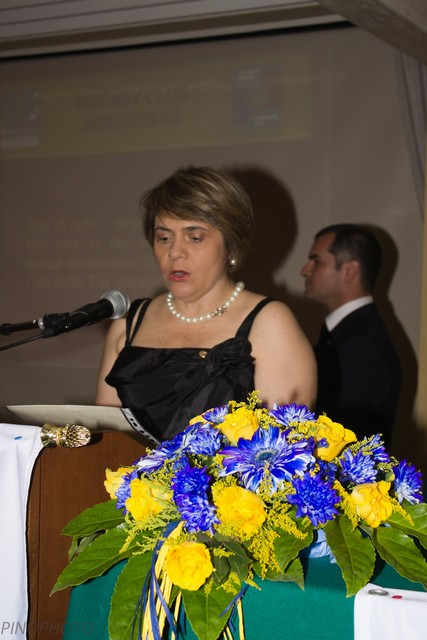 Rotary2013- (31)