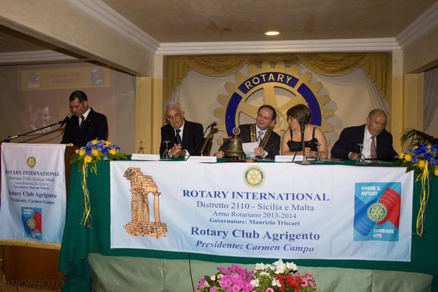 Rotary2013- (32)