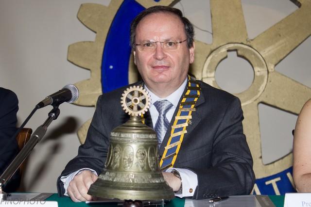 Rotary2013- (35)