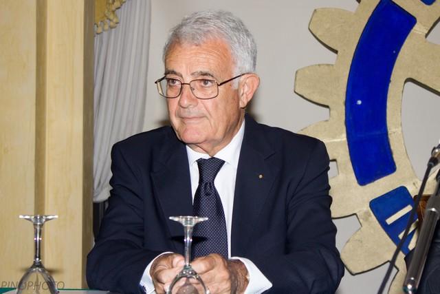 Rotary2013- (36)
