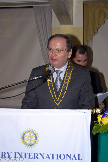 Rotary2013- (37)