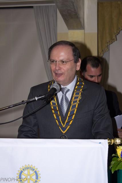 Rotary2013- (38)
