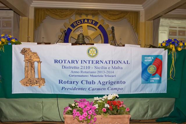 Rotary2013- (4)