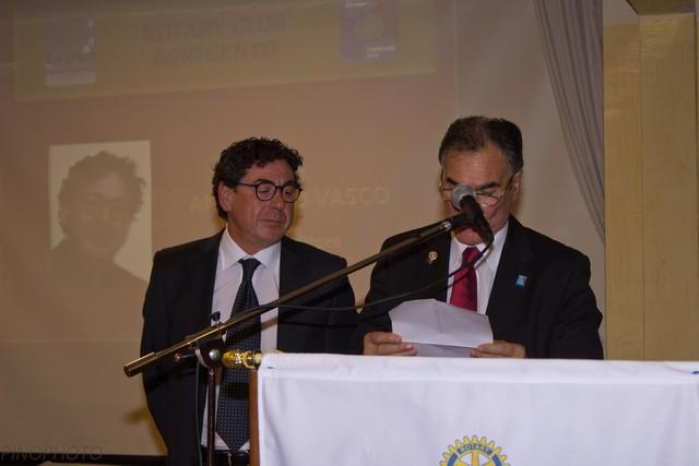 Rotary2013- (40)