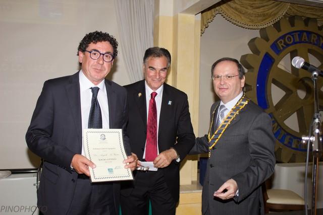 Rotary2013- (41)