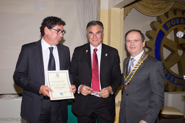 Rotary2013- (42)