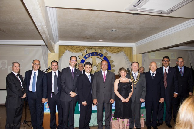 Rotary2013- (46)