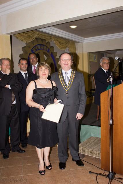 Rotary2013- (53)