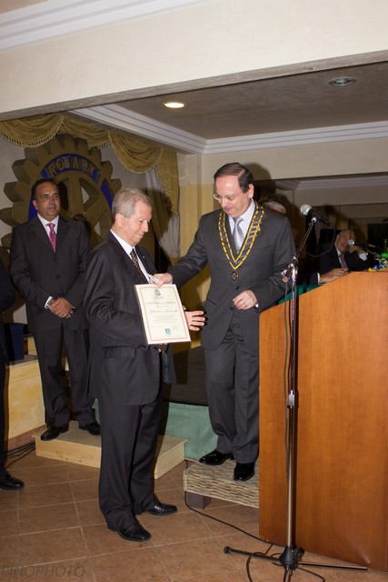 Rotary2013- (54)