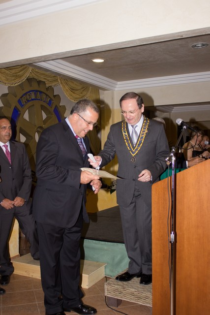 Rotary2013- (58)