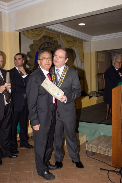 Rotary2013- (60)