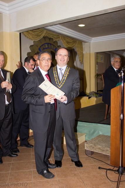 Rotary2013- (61)