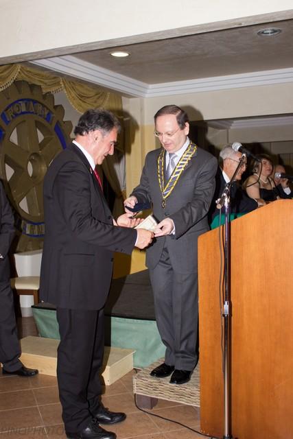 Rotary2013- (62)