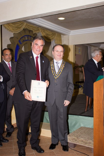 Rotary2013- (63)