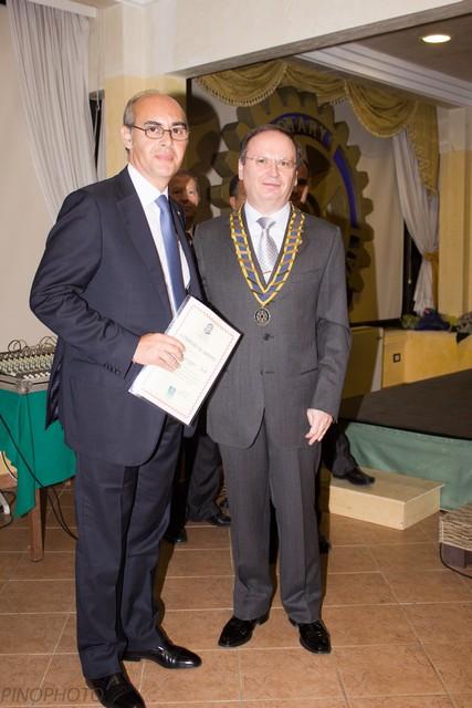Rotary2013- (65)