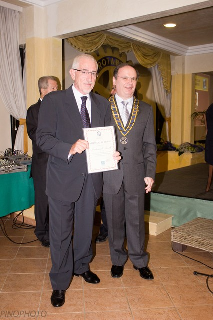 Rotary2013- (67)