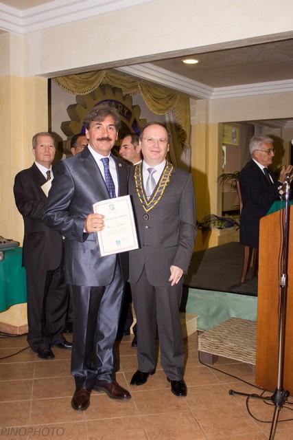 Rotary2013- (69)