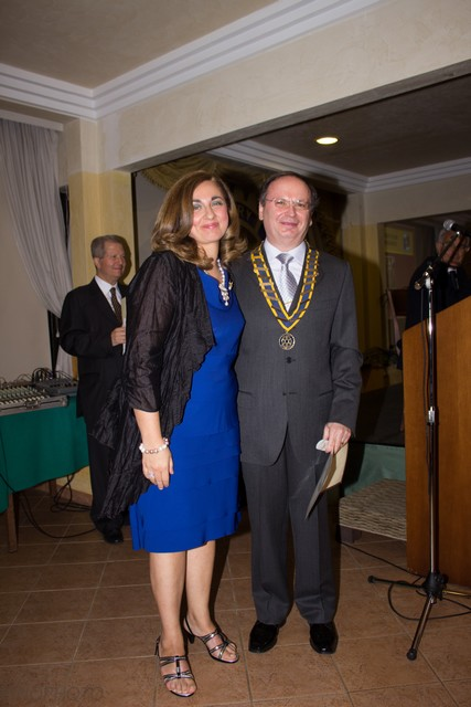 Rotary2013- (71)