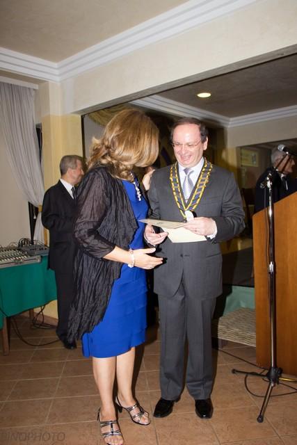 Rotary2013- (72)