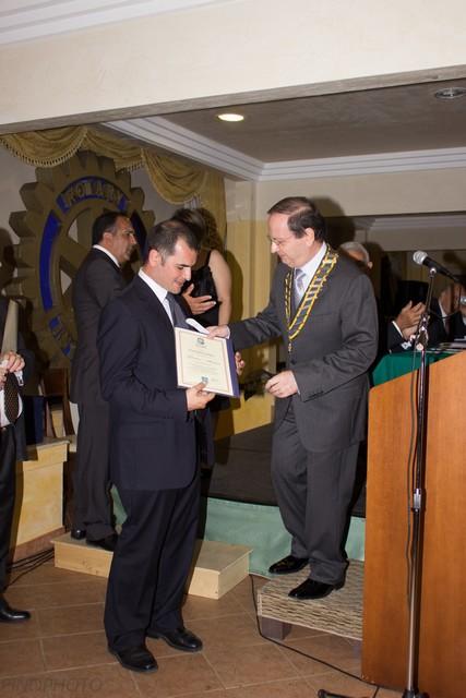 Rotary2013- (73)