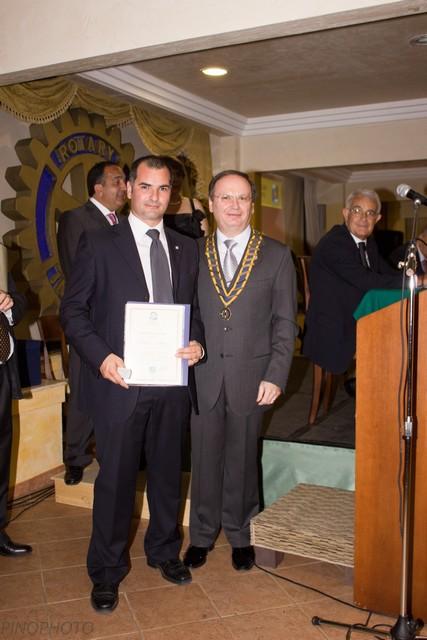 Rotary2013- (74)