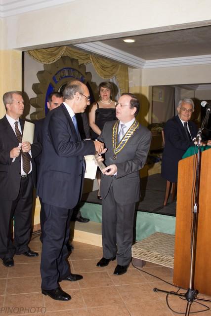 Rotary2013- (75)