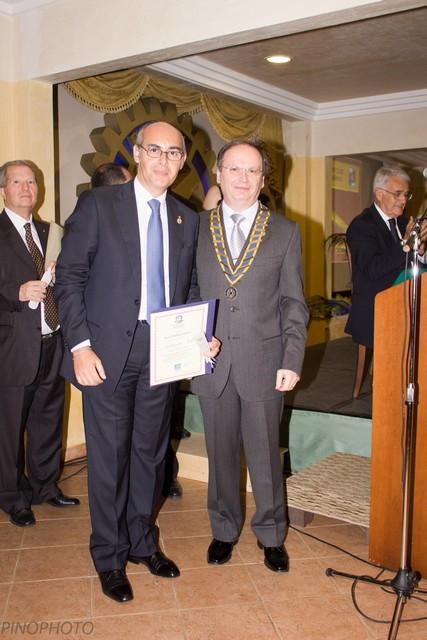 Rotary2013- (76)