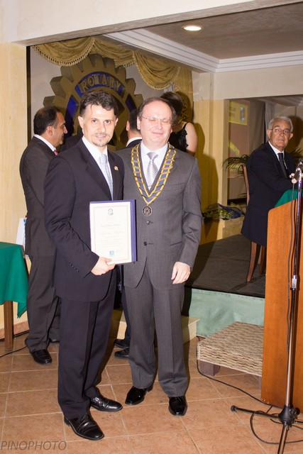 Rotary2013- (78)
