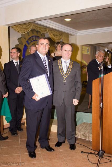 Rotary2013- (80)