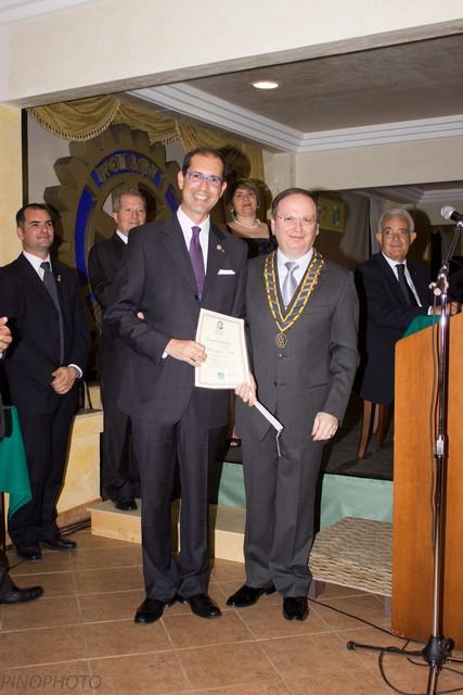 Rotary2013- (84)