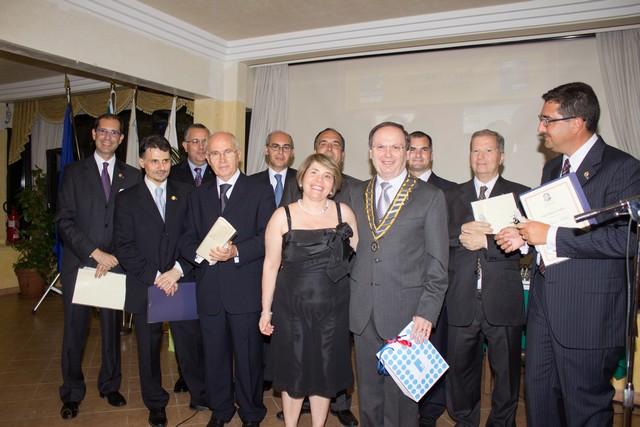 Rotary2013- (87)