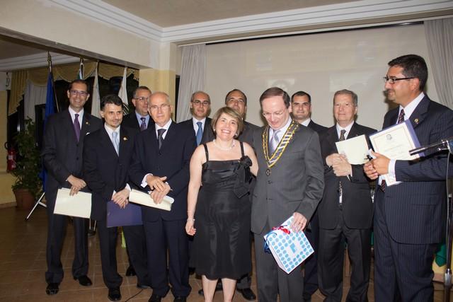 Rotary2013- (88)