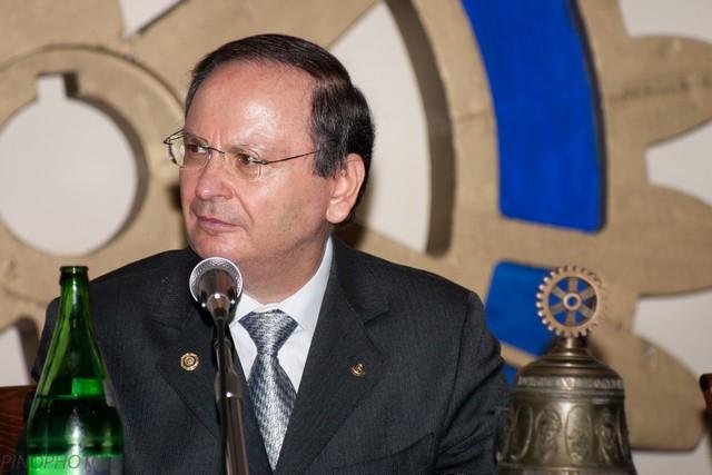 Rotary2013- (91)