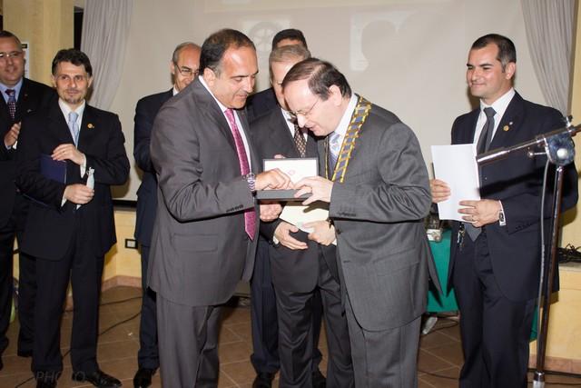 Rotary2013- (92)
