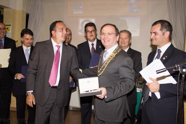 Rotary2013- (93)