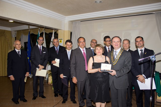 Rotary2013- (94)