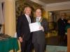 Rotary2013- (101)