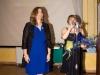 Rotary2013- (104)
