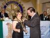 Rotary2013- (114)